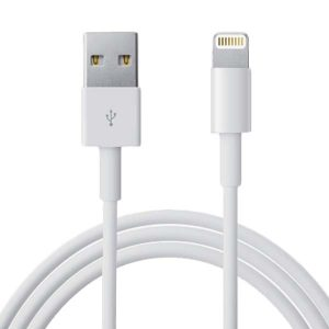 apple-lightning-to-usb-cable