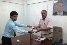 iPhone Repair Unlock Solutions in Sri Lanka (1)