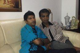 iPhone Repair Unlock Solutions in Sri Lanka (12)