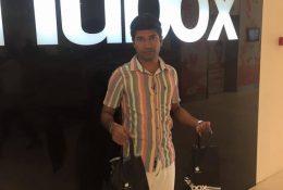 iPhone Repair Unlock Solutions in Sri Lanka (2)