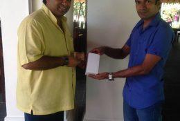iPhone Repair Unlock Solutions in Sri Lanka (5)