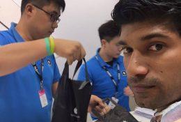 iPhone Repair Unlock Solutions in Sri Lanka (8)