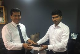 iPhone Repair Unlock Solutions in Sri Lanka (9)