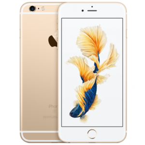 iPhone 6s 64GB  ( Gold,Gray,Silver )