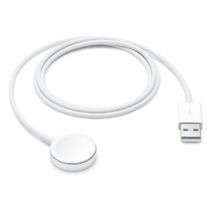  Watch Magnetic Charging Cable (1 m)
